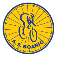 Logo AS Boario