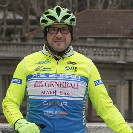 Corrado Brugnone