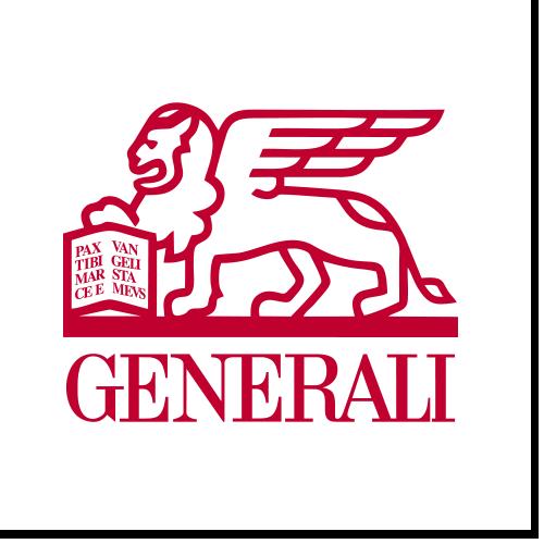 GENERALI-MAFFI