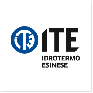 ite-300x300