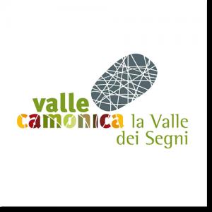 la-valle-dei-segni-300x300