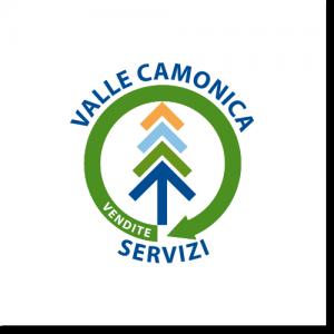 valle-camonica-servizi-300x300